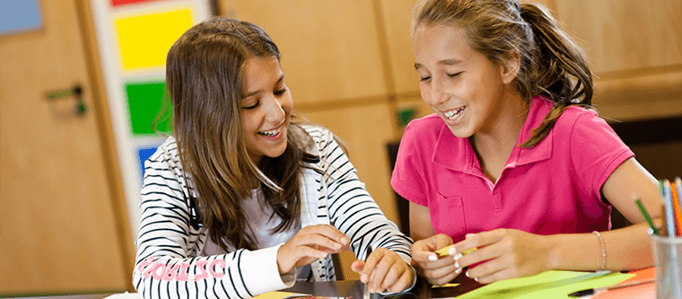 residential summer courses for kids and teenagers in England